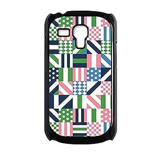 Generic Guy Have Kate Spade For S3 Mini Samsung Galaxy Cases Pretty Rigid Plastic