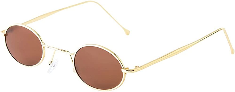 OUBAO Sunglasses Heart Shape Eyeware Beach Polarized Eyeglasses