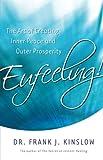 Eufeeling!, Frank J. Kinslow, 1401933998