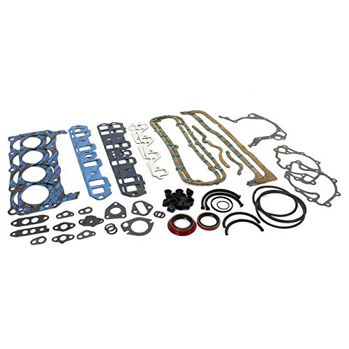 Speedmaster PCE347.1001 Engine Gasket Sets