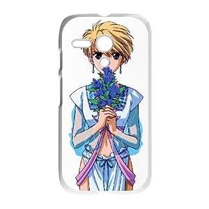 Motorola Moto G Phone Case Animation Fushigi Yuugi Protective Cell Phone Cases Cover FGN439771