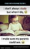 fabulous school memes : funny memes: memes for kids