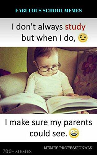 Fabulous School Memes Funny Memes Memes For Kids By Professionals Memes