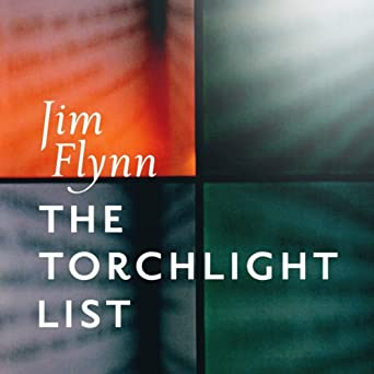 Amazon com: The Torchlight List: Around the World in 200