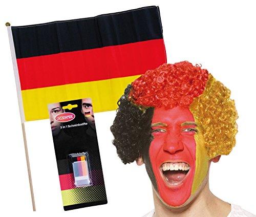 Germany III 10110983B–Chicago Bears (Set -