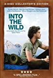 Into the Wild (Two-Disc Special Collector's Edition) by Emile Hirsch