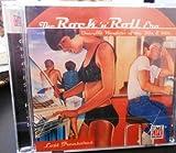 Binding: Audio CD