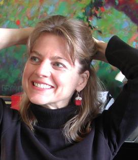 Laura J. Bryant