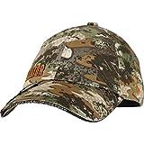 Rocky Men's Venator Flex-Fit Hat, Camouflage, Large