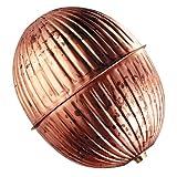 Plumb Craft 7644000A Copper Toilet Float Ball