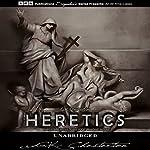Heretics | G.K. Chesterton