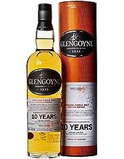 Save 25% off Glengoyne 10 Year Old Single Malt Whisky, 70 cl