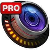 Intensify Pro [Download]
