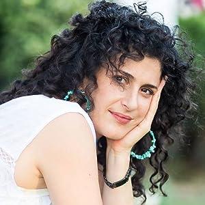 Meirav Harel