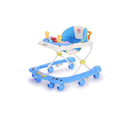 Bebé bebé niño pequeño andador, 6 meses a 18 meses niño ...