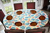 Covers For The Home Deluxe Elastic Edged Flannel