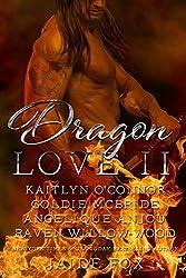 Dragon Love II
