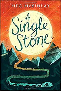 Book A Single Stone