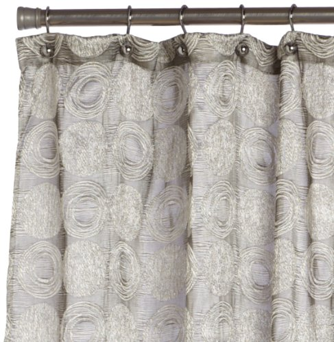Shticky gifts on marketplace for Mona lisa shower curtain