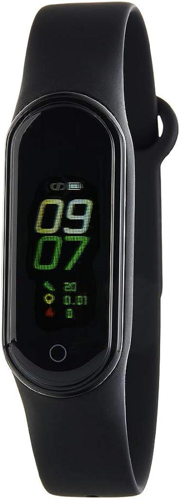 Reloj Mujer Marea Smart Watch B57006/2