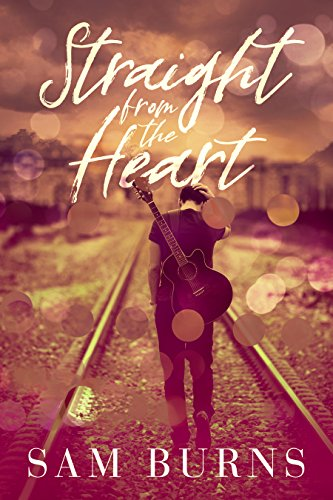 Free – Straight from the Heart