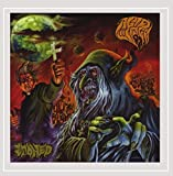 Stoned by Acid Witch (2011-01-18)