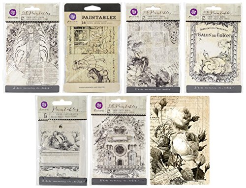prima-paintables-everyday-vintage-collection-bundle-4-x-6-and-3-x-4-sheets-6-packages-80-pieces