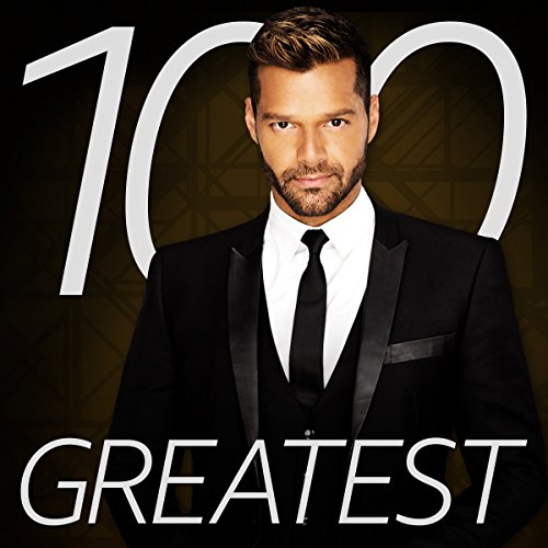 100-greatest-90s-pop-songs