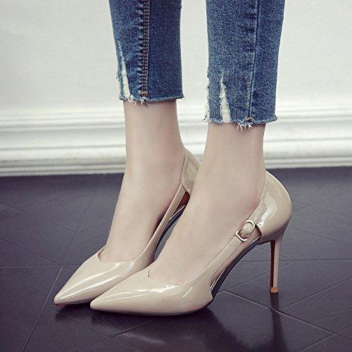 Zapatos De Zapatos Zapatos De Tac De Tac nSzzRxO