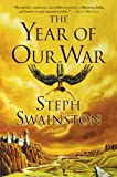 The Year of Our War (Fourlands Series)