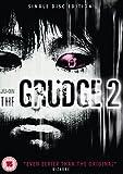The Grudge 2 [Import anglais]