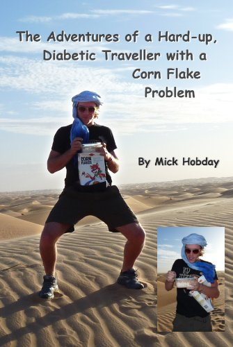 flake corn - 9
