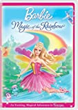 : Barbie Fairytopia - Magic of the Rainbow