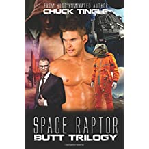 space raptor butt trilogy pdf