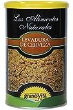 Granovita Levadura Cerveza - 250 gr