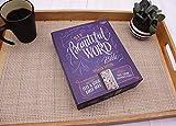 NIV, Beautiful Word Bible, Updated