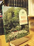 Roses in Gardens, Alan Toogood, 0706369246