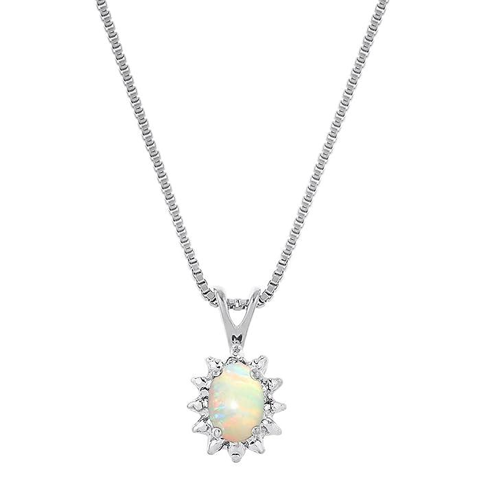 JN/_ Always In My Heart Cremation Jewelry Pendant Keepsake Memorial Urn Necklac