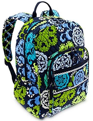 Where's Mickey Disney Campus Backpack by Vera Bradley by Vera Bradley (Image #1)