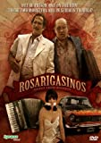 Rosarigasinos ( aka GANGS FROM ROSARIO)