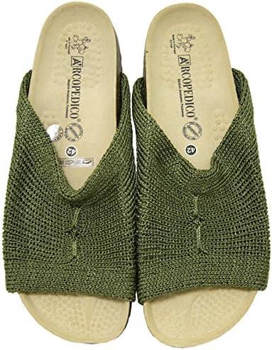 サルーテライン サンダル OPEN オープン (5061220) 靴 メンズ靴
