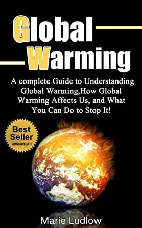 global warming it's affects on the Vital signs of the planet: global climate change and global warming long-term effects of global climate change in the united states.