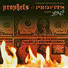 Prophets Vs Profits