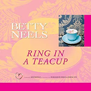 Ring in a Teacup Audiobook