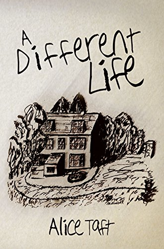 Read Online A Different Life pdf