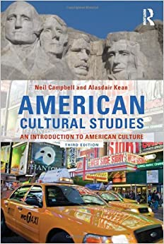 american ethnic studies The american cultural studies (acs) major combines the social sciences with humanities to provide students with a rich undergraduate background that is the foundation for careers and advanced study in law, domestic social services, public service, government service, education, and graduate work in american studies, ethnic studies, and the .