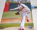 Chris Sale Chicago White Sox Autographed Signed 8x10 Photo