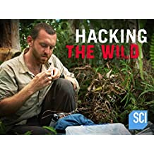 Hacking the Wild Season 1
