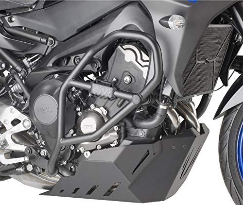 GIVI TN2139 motorbescherming Yamaha Tracer 900 GT