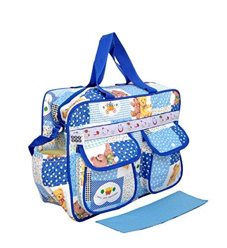 31 Stroller Bag - 6